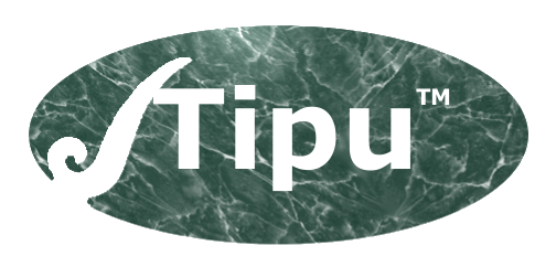 Image result for TIPU